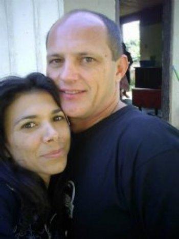Gostaria muito de agradecer à equipe AmorEmCristo.com por este site abençoado, que permitiu que eu encontrasse o meu amado!