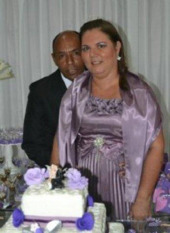 Já estava há dois anos divorciada, quando fui incentivada por minha amiga a criar um perfil no AmorEmCristo.com...