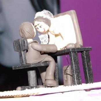 Nunca fui de acreditar que histórias verdadeiras de amor em sites de relacionamento pudessem ser possíveis, ainda mais comigo!