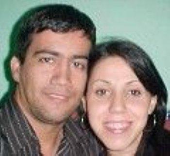 Hoje queremos deixar aqui nosso testemunho de casamento!! Continuamos juntos desde então e muito felizes...