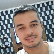 Rodrigo.S.A