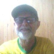 Pedrinho3307
