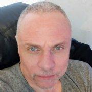 Paulo_Boni