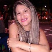 Raquel76