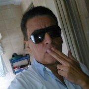 Claudio340