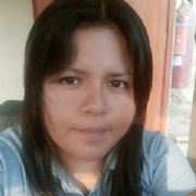 yovanna22