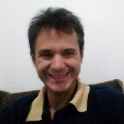 Carvalho131