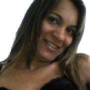 Paulacrisguimaraes