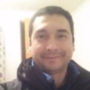 Ricardo571