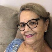 Joaninha401