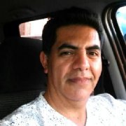 Jorgeceballos