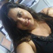 Lili1157