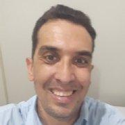 FernandoMorais2020