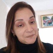 Raquel509