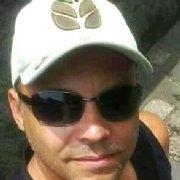 Mr_Worderful_74