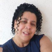 Julinha599