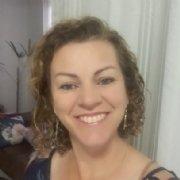Rosangela4610