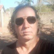 Pedrinho370287