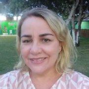 Lucia48medeiros